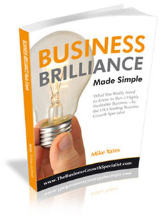 Business Brilliance